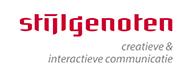 Stijlgenoten - Creatieve en interactieve communicatie